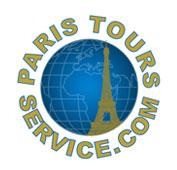paris tours services