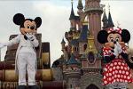 Disneyland®Paris : 120€