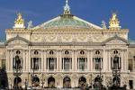 Paris best of + Lunch Eiffel Tower + Versailles : 225€