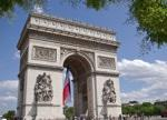 PARIS DAY TOURS