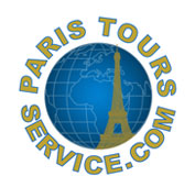 paris tours services