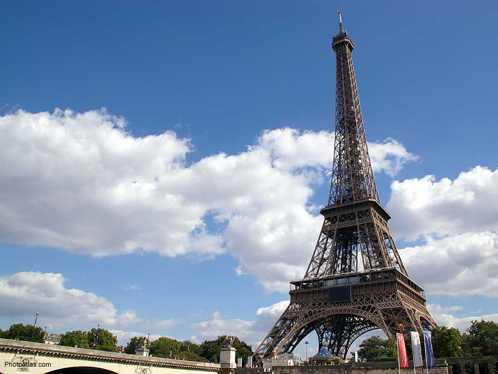 paris tours service paris sightseeing tours paris guided tours rh paris tours service com