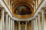 Versailles guided tour skip the line : 120€