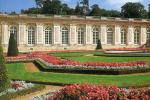 Versailles Full Day Tour : 250€