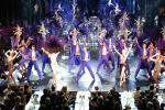 Paris Lido Show : 189€