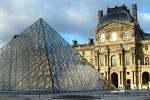 Louvre Guided Tour : 110€