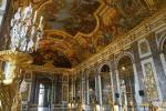 Versailles Audio-guide tour : 105€